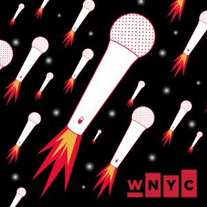 WNYC_Podcast_Accelerator_Square