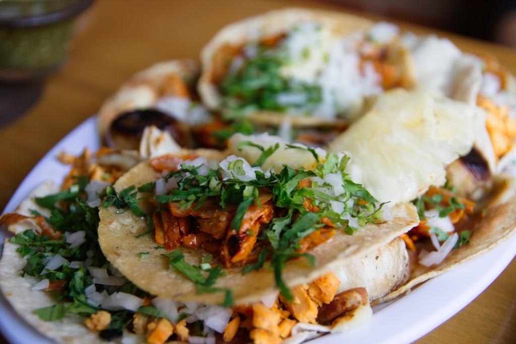 Tacos_lores