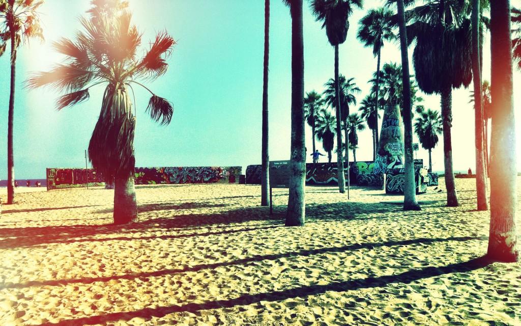 Venice-Beach-Wallpapers-1